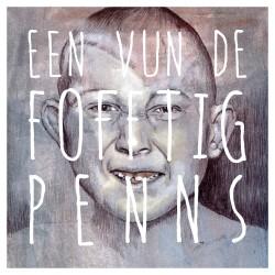 Een vun De fofftig Penns (CD)