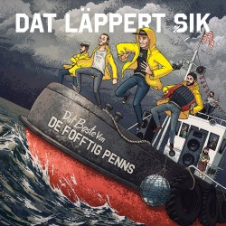 Dat läppert sik (CD)